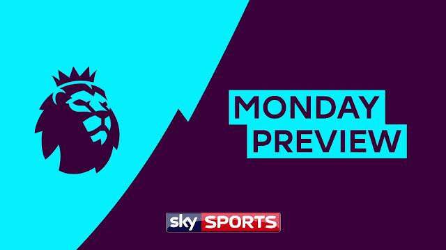 Live Streaming Keputusan Liverpool Vs Burnley (EPL) 13 MAC 2017