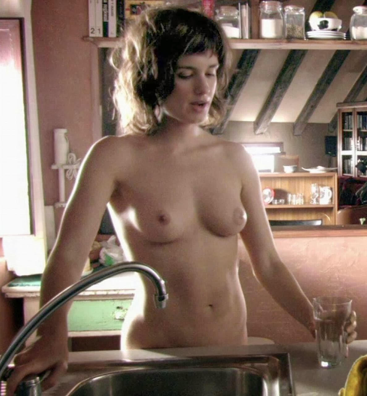 Pity, paz vega nude cock sorry, not