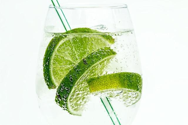 cara alami menghilangkan dahak