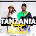 New Audio | Kabago Ft. Hard Mad -Tanzania | Download Mp3