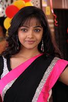 Nithya Shetty from  Padesave movie HeyAndhra