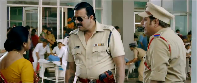 Splited 200mb Resumable Download Link For Movie Policegiri 2013 Download And Watch Online For Free