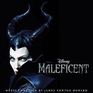 Maleficent Song - Maleficent Music - Maleficent Soundtrack - Maleficent Score