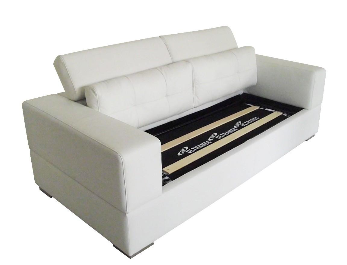 Loveseat Sofa Bed Ikea All Images Dagarn Kimstad Black Loveseat - Cheap sofa and chair