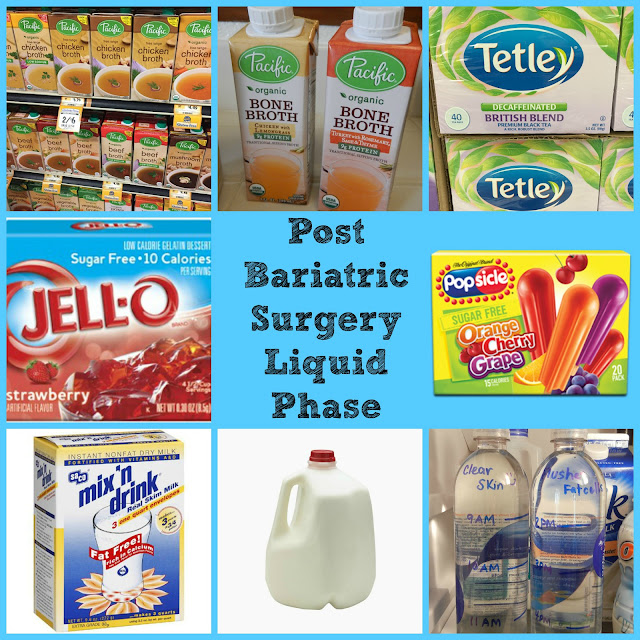 liquid%2Bphase%2Bsuggestions%2Beggface Weight Loss Recipes Liquid Phase for Post Weight Loss Surgery