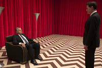 Kyle MacLachlan and Ray Wise in Twin Peaks (2017) (33)