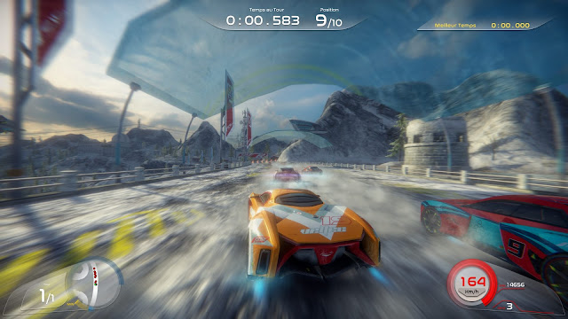Rise-Race-the-Future-PC-Game-Screenshots-4