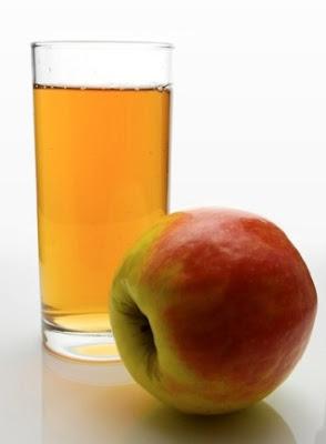 Benefits Of Juice Cleanse, Six Amazing Fruit