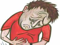 Penyebab dan gejala Kolera