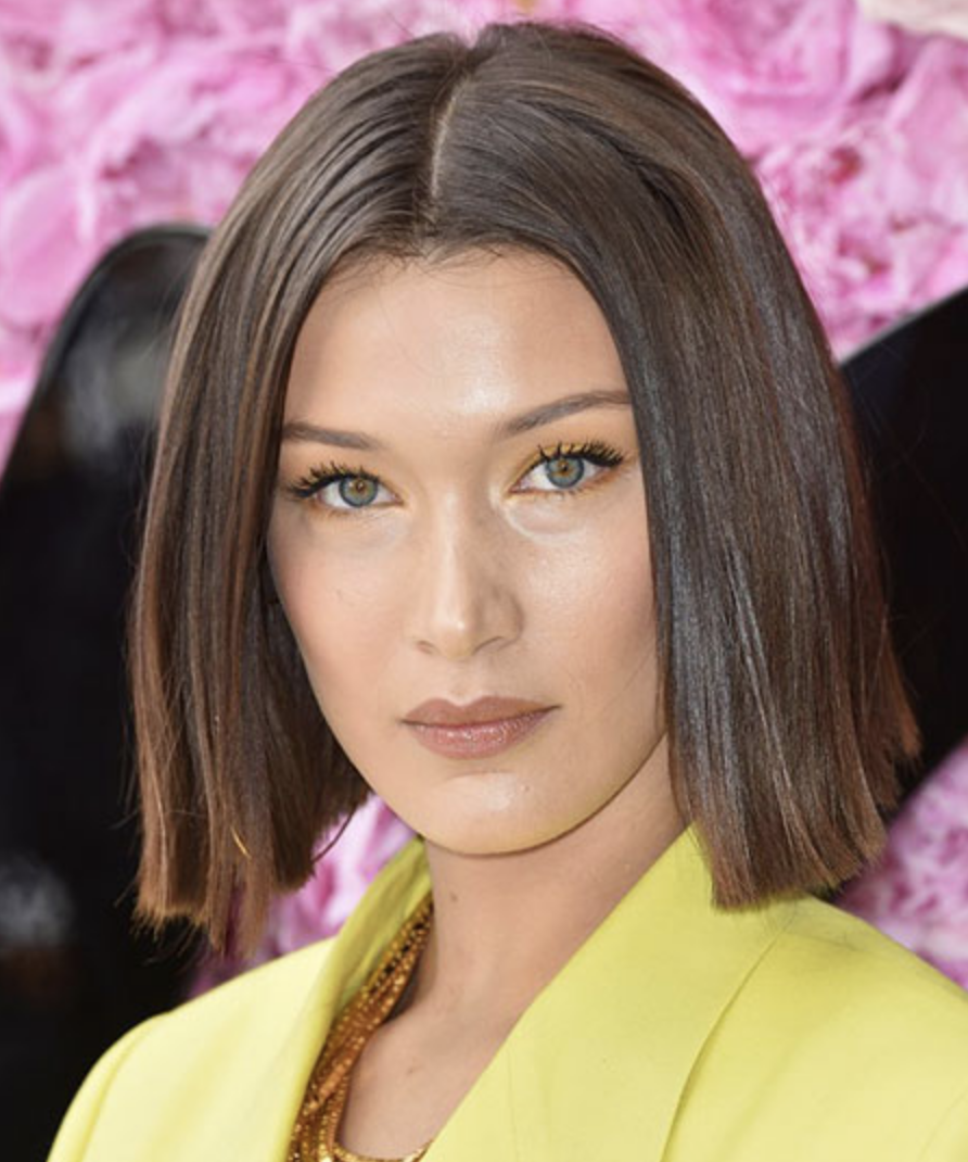20 Best Bob Hairstyles for Woman - LatestHairstylePedia.com
