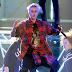 Justin Bieber ignoró a sus fans en Chicago