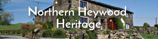 Link to information about heritage sites in northern Heywood