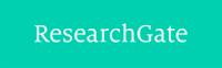 https://www.researchgate.net/profile/Roberto_Fernandez_Llera