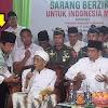 Kena OTT KPK, Romi Disebut Kualat ke Mbah Maimoen Gegara Minta Revisi Doa..