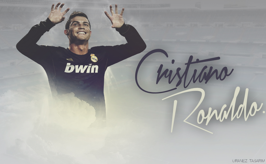 ciristiano-ronaldo-wallpaper-design-17