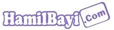 HamilBayi.Com | Hamil Sehat Bayi Pintar