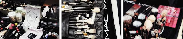 portugal fashion; blogger; beauty; colors; fashion photography; artistic makeup