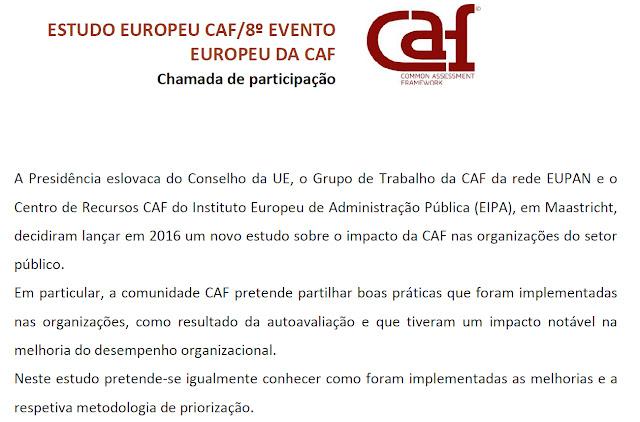 http://www.caf.dgaep.gov.pt/media/homepage/CHAMADA_PARTICIPACAO-ESTUDO_CAF.pdf