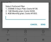 mtn-deal-zone-data
