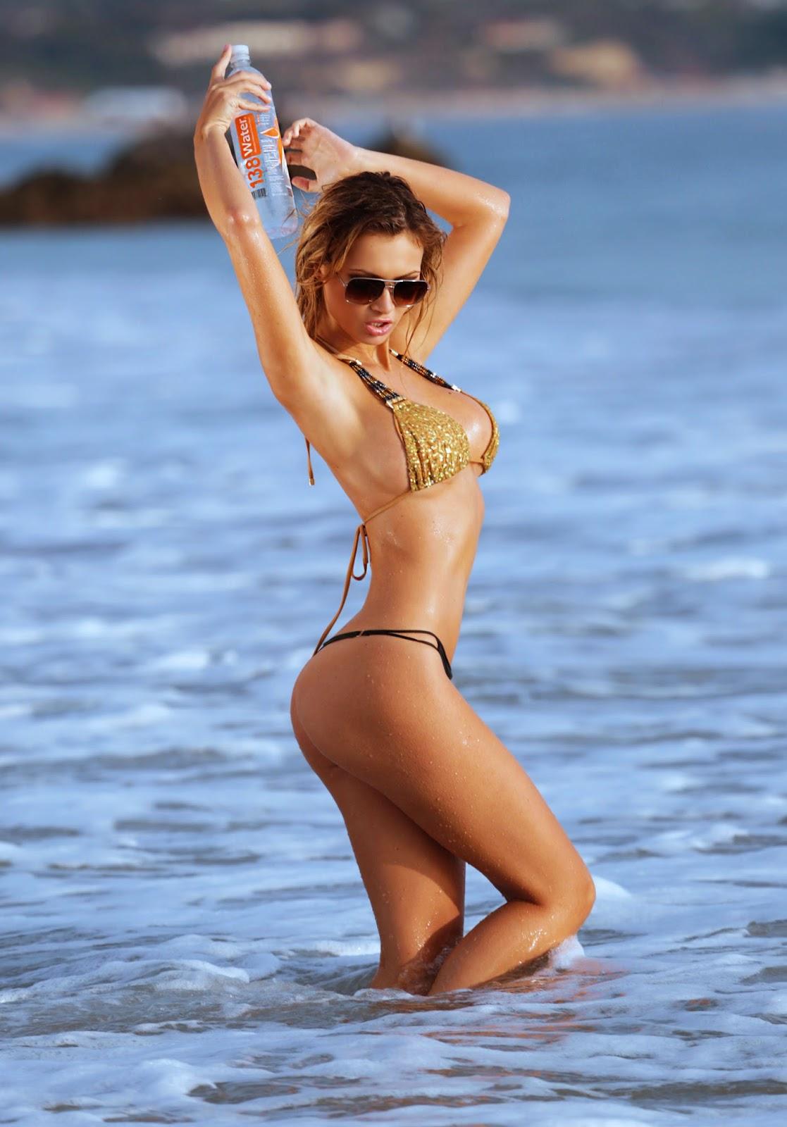 Carla giraldo nude - 2019 year