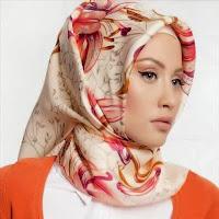 Peluang bisnis Fashion Indonesia