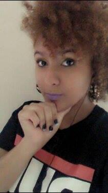 """ENTREVISTA - Opinião Periférica com a blogueira e estudante de direito """"Stephanie Araujo"""" #NovembroPreto"""