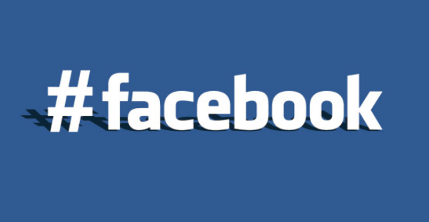 Facebook Fan Page for Your Business