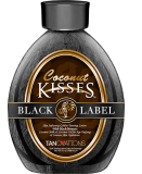 Ed Hardy Coconut Kisses Black Label Bronzer