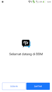Screenshot_20170830-134233 BBM Android terbaru September 2017, versi 3.3.7.97 - Delux 2.1.0 - Delta 4.4.1 - 2.13.1.14 MOD Technology