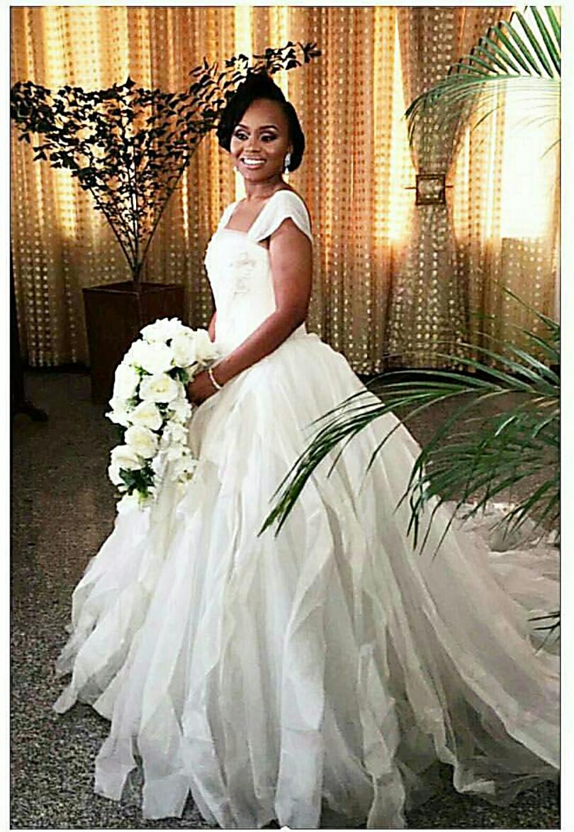 Princess Buttercup Wedding Dress 27 Simple BEAUTIFUL WEDDING DRESS Who
