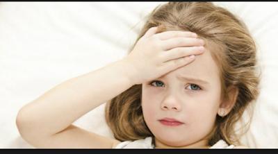 Ramuan Obat Batuk Tradisional untuk Anak - Anak Dibawah Satu Tahun Dan 2, 3 Tahun ke Atas
