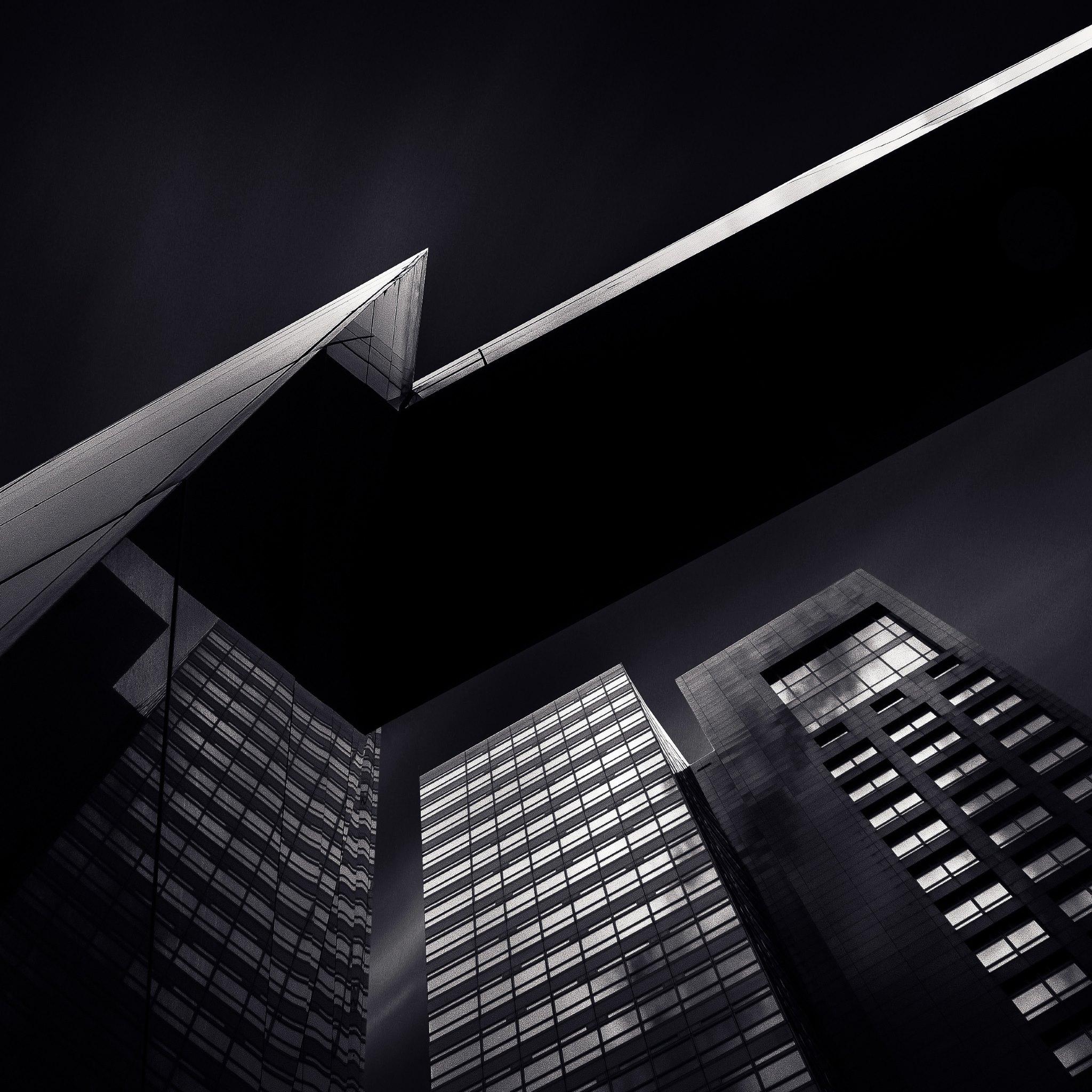 Urban View: Retina IPad Wallpaper 2048x2048. Best HD Wallpapers For