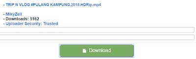 download film trip n vlog pulang kampung 2018 hdrip full movie webdl 480p nonton streaming.png