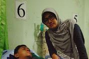 Rekan Indonesia Kab.Bekasi Sebut Pelayanan Kesehatan di Bekasi Masih Buruk