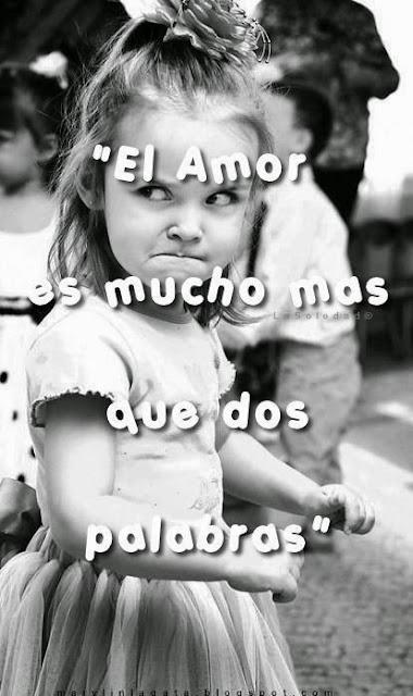 Amor, Facebook, Te Amo, Parejas, Después, Magia, Rosas, Sentimientos, Falsos conceptos, Relación, Ilusiones,