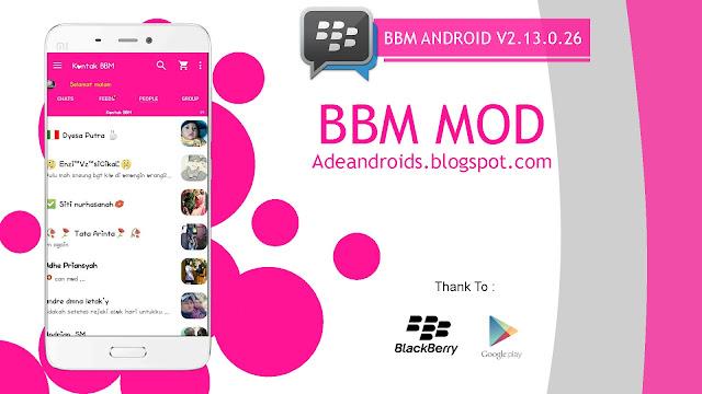 BBMya_KEMOD (season 2) Base OfficiaL V2.13.0.26 Apk