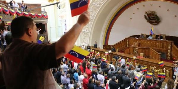Inhabilitarán a los partidos políticos que no participen en las elecciones de alcaldes