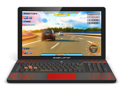 Consider This When Choosing The Best Gaming Laptop