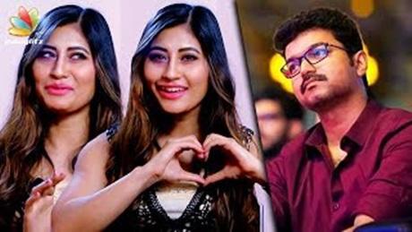 I can't bear even a single tear from Vijay's eyes : Dancer Sunitha Interview | Vijay TV Jodi No 1
