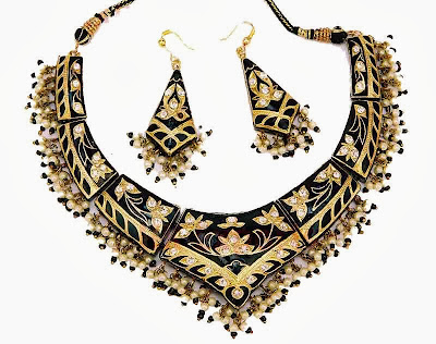 Fashion Jewelry: Jewellery Fashion