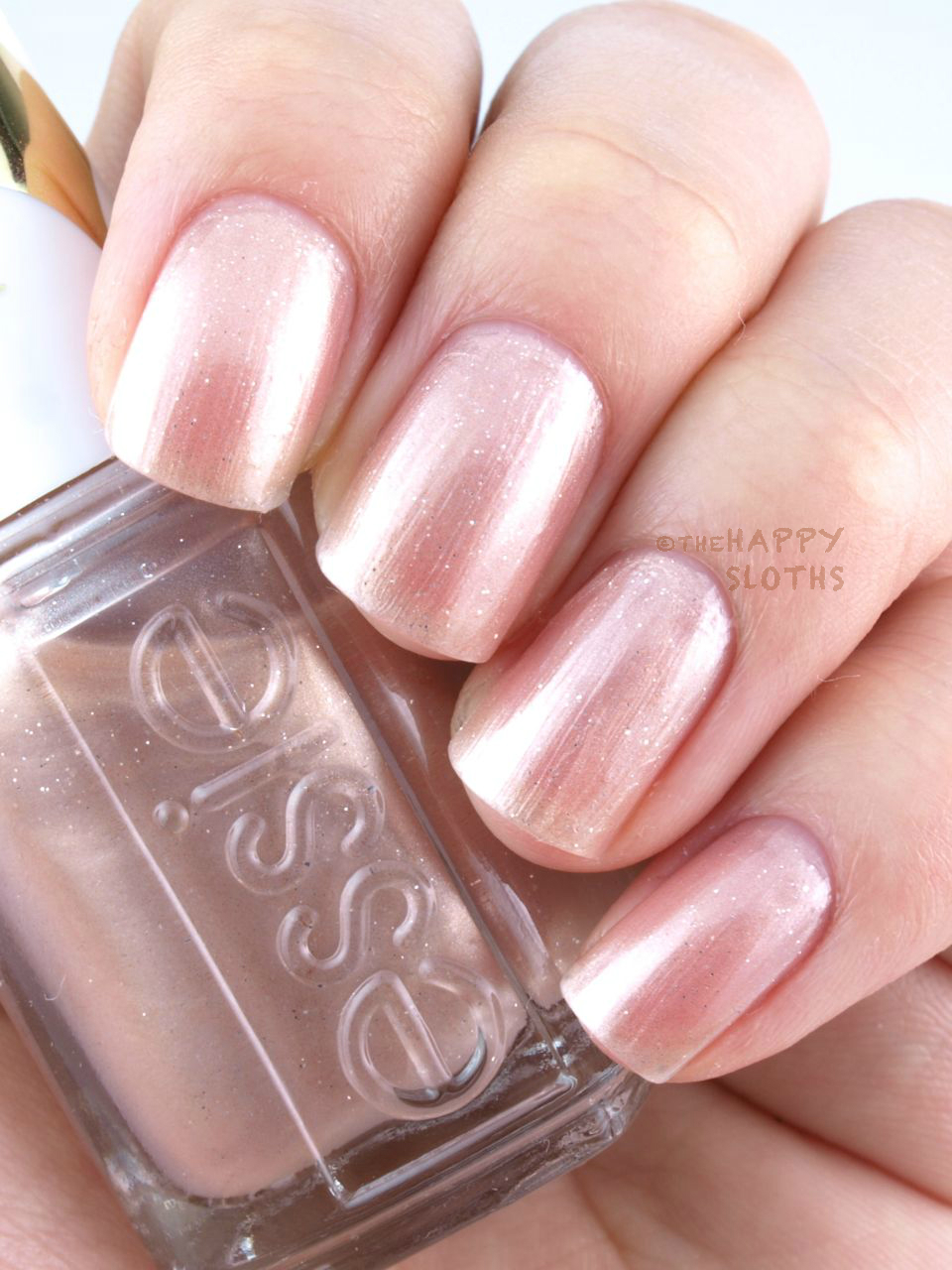 Essie Retro Revival 2016 Collection Review And Swatches The Happy Sloths Beauty Amp Makeup