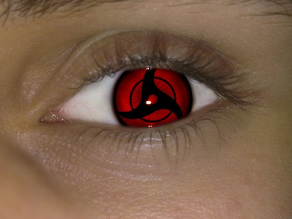 Sharingan Contact Lenses Demon Eyez Sharingan Lens Store - mangekyou sharingan contacts