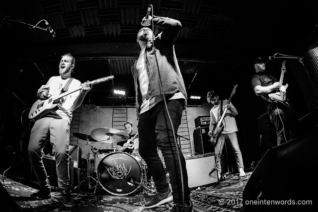 New Love at Adelaide Hall for Canadian Music Week CMW 2017 on April 19, 2017 Photo by John at One In Ten Words oneintenwords.com toronto indie alternative live music blog concert photography pictures