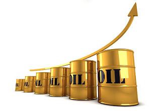kì vọng vào hồi phục giá dầu có được chăng?
