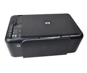 hp-deskjet-f4440-driver-for-windows-mac