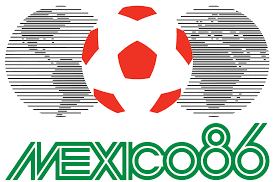FIFA World Cup Mexico 1986, Official Theme Songs And Anthem Watch Or Listen Online