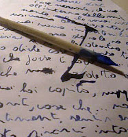 Concorso di poesia dialettale La Giarèda: aperte le iscrizioni fino al 9 giugno 2017