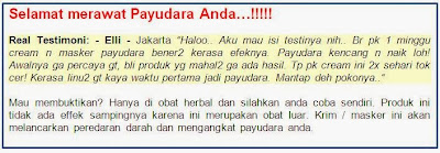 http://obatperemajaanwanita.blogspot.com/2015/02/obat-keputihan-berlebih-pada-perawan.html