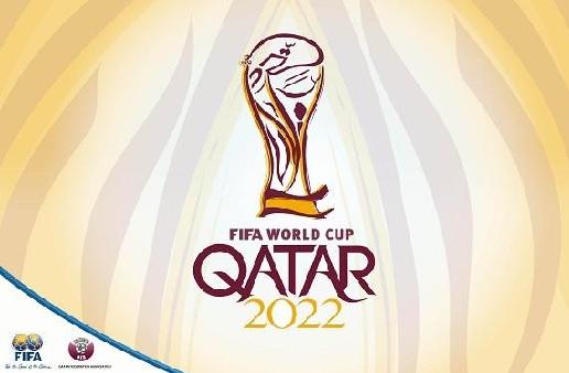 مونديال بطولة كأس العالم 2022