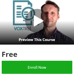 udemy-coupon-codes-100-off-free-online-courses-promo-code-discounts-2017-how-to-write-a-compelling-case-study-in-5-easy-steps